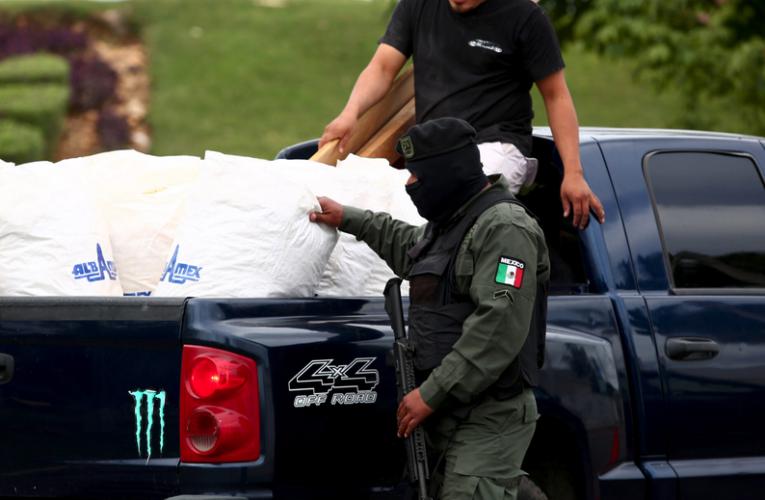 En año y medio se registraron 315 denuncias por tortura en Yucatán