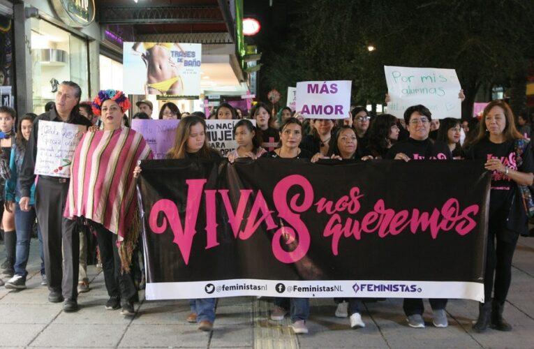 Mueren con violencia al menos seis mujeres trans en cinco años en Tamaulipas