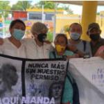 Organizaciones respaldan autoconsulta maya sobre granjas de cerdos (Yucatán)