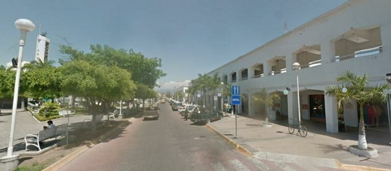 Hay en Tecomán al menos 60 personas desaparecidas (Colima)