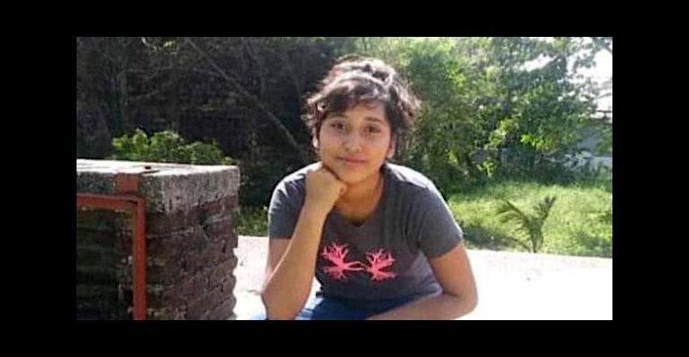 Amenazan a familia de Fanny por exigir justicia tras feminicidio (Oaxaca)