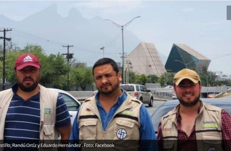 Los proveedores consentidos de Sembrando Vida en Veracruz