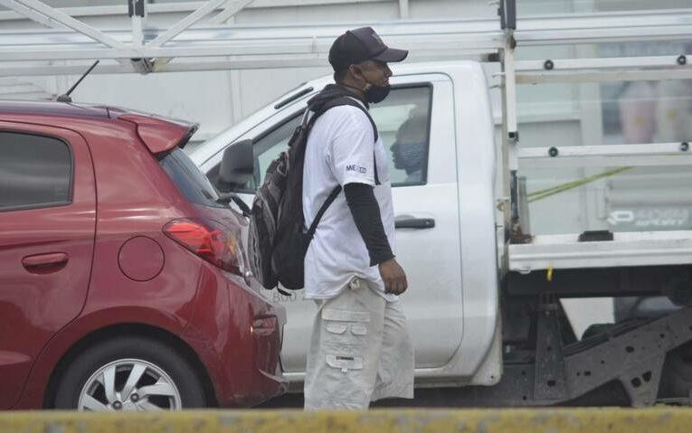 Más 31 mil migrantes fueron detenidos en Tabasco