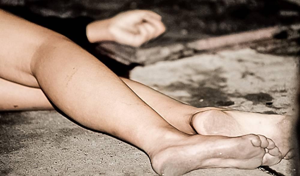 Hay desinterés del gobierno por atender feminicidios (Zacatecas)