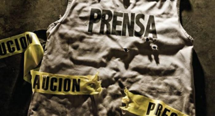 Reportera de Tamaulipas muere a manos de grupo armado