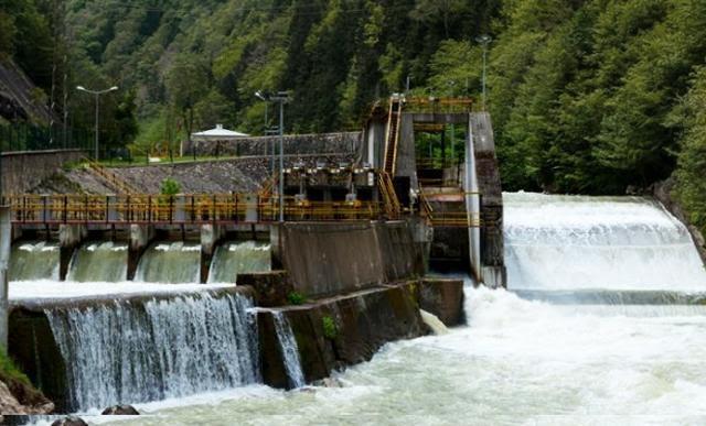 INAH avala hidroeléctrica a pesar de vestigios arqueológicos en Sierra Norte de Puebla