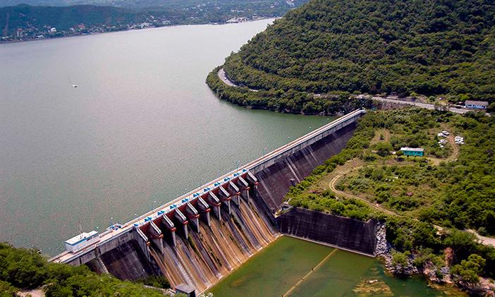 Ejidatarios temen despojo por la construcción de presa La Maroma en SLP