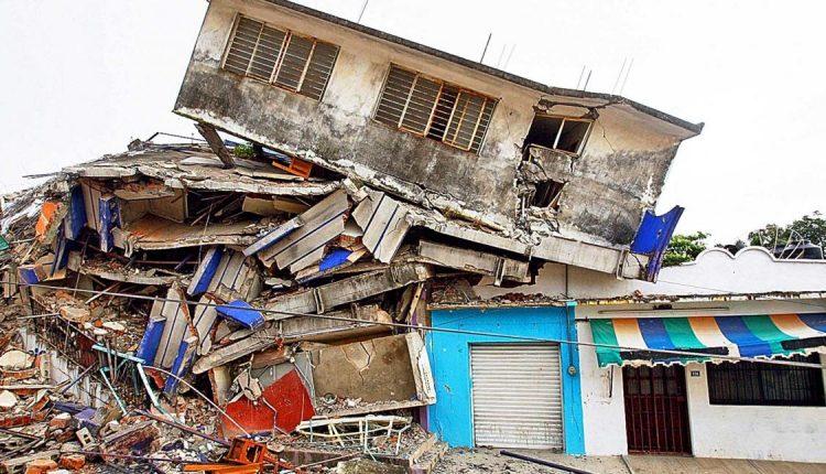 Destino de millones de pesos en donativos a fondos privados para damnificados de los sismos de septiembre, es incierto: CIDE