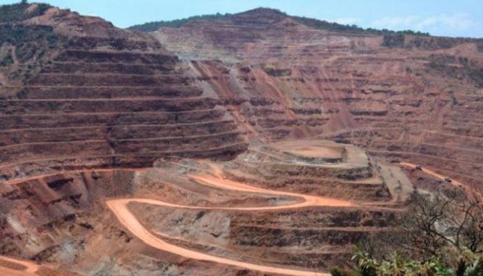 Asesinan a líder minero promotor del paro en la mina Media Luna en Cocula