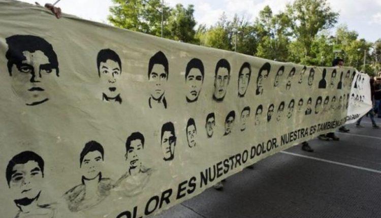 En México, son jóvenes la mayoría de las víctimas en casos de desaparición; representan el 27.4% de las denuncias