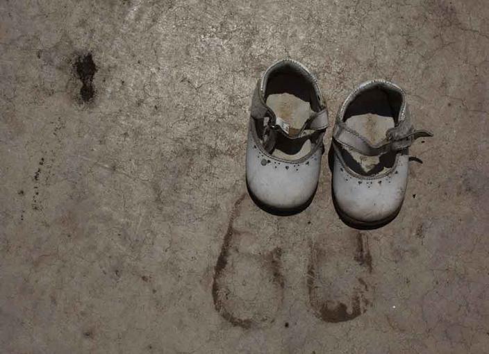 Incrementa corrupción de menores en Hidalgo