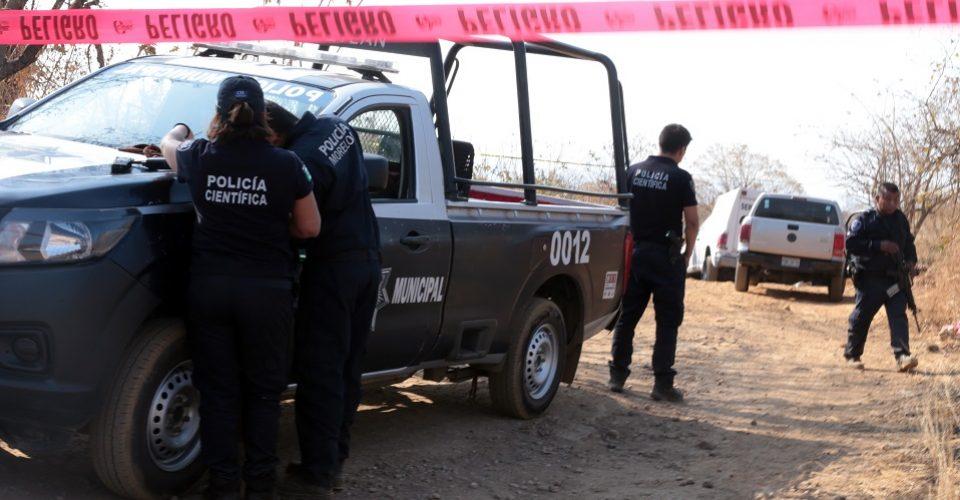 Nuevo récord de violencia en el primer bimestre del año: casi 5 mil personas fueron asesinadas