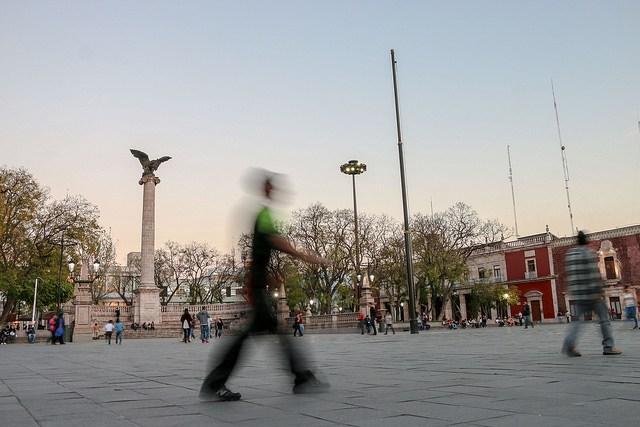 Aguascalientes registró en 2017 a 97 hombres y 97 mujeres desaparecidas