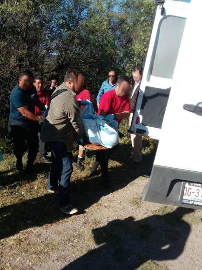 Ven insuficiente labor para frenar feminicidios (Durango)