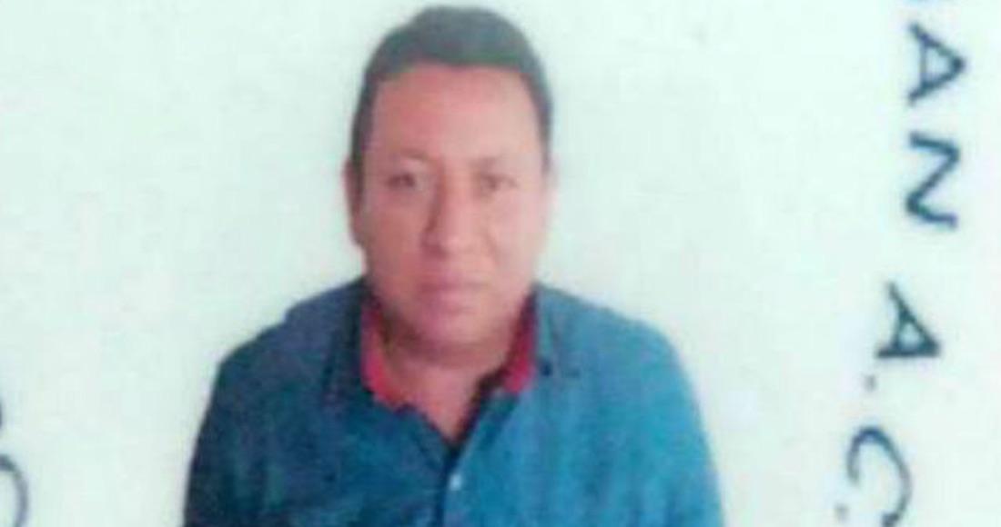 Líder campesino es asesinado en Puebla; se oponía a minera a cielo abierto y construcción de subestación eléctrica