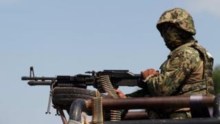 """Tamaulipas: qué es la """"zona silenciada"""" de México y por qué la ONU exige la atención del gobierno"""