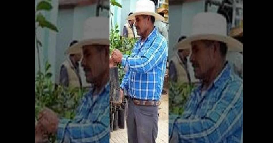 Matan a juez de paz de la zona donde operan proyectos de muerte en Zacapoaxtla (Puebla)