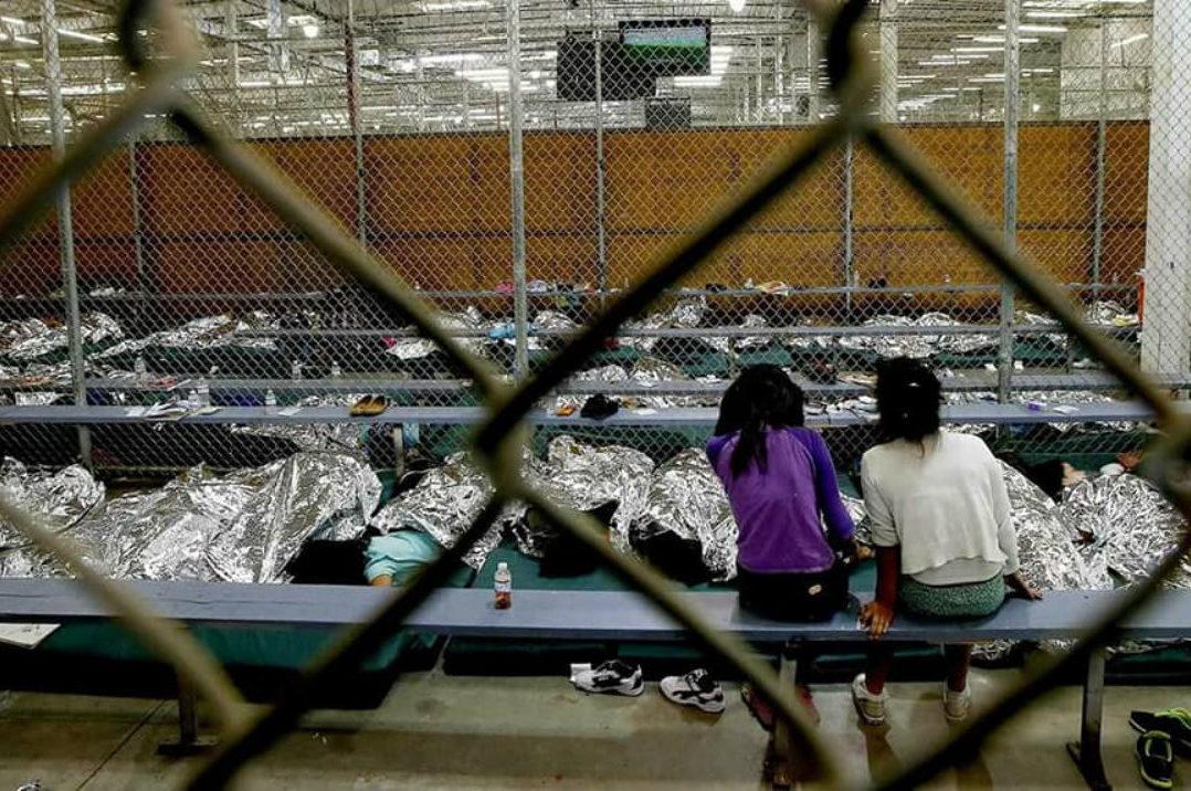 Ahora no saben cómo reunir a niños migrantes con sus familias