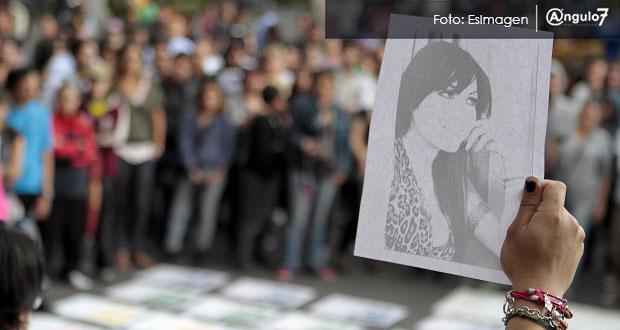 Puebla es quinto lugar con cuatro transfeminicidios en año y medio