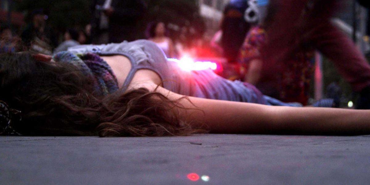 Primer feminicidio reconocido en Tamaulipas