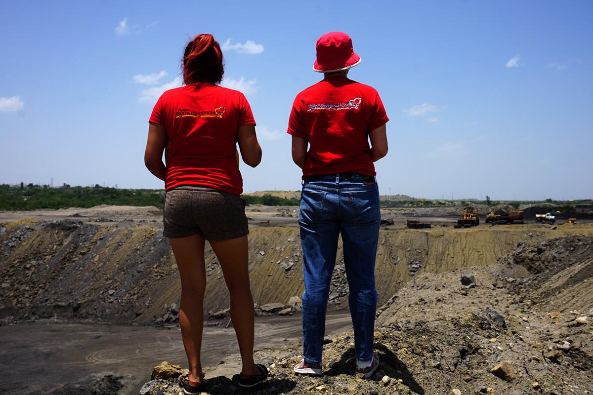 Cloete: la defensa de la casa (Coahuila)