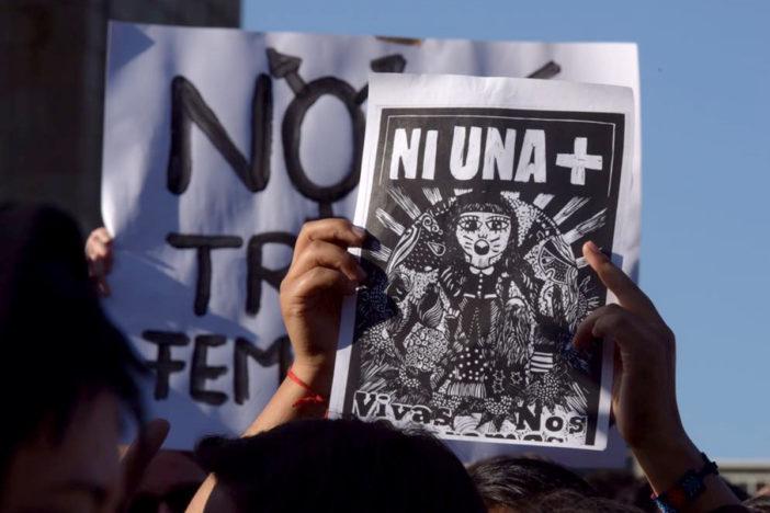 Desaparición de mujeres adolescentes creció 974% en cuatro años, alerta Redim
