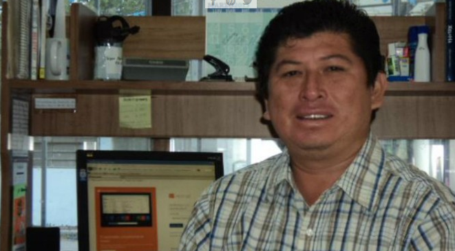 ONU llama a investigar a fondo asesinato de periodista en Quintana Roo