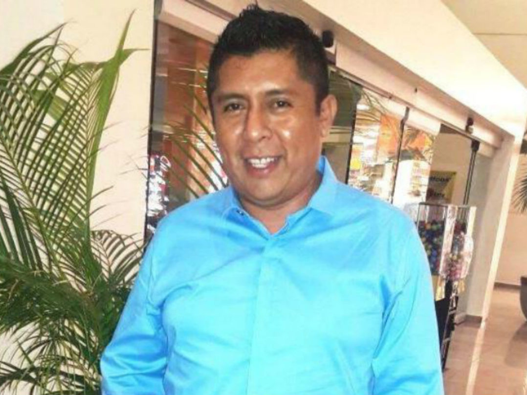Asesinan a reportero en Playa del Carmen; es el segundo en un mes en Q. Roo