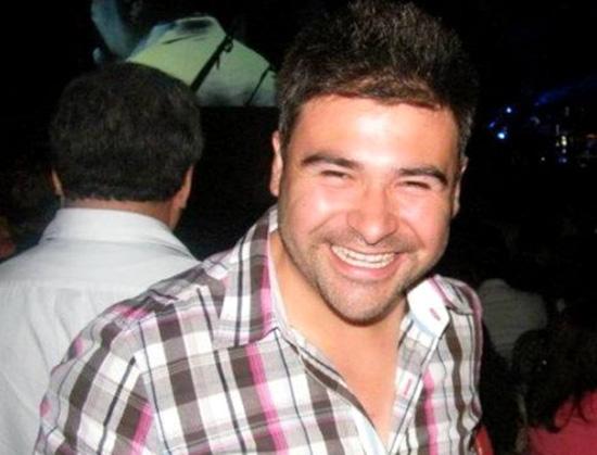 Piden 48 años de cárcel para presunto asesino de Luciano Rivera; defensa busca desestimar versiones del MP (Baja California)