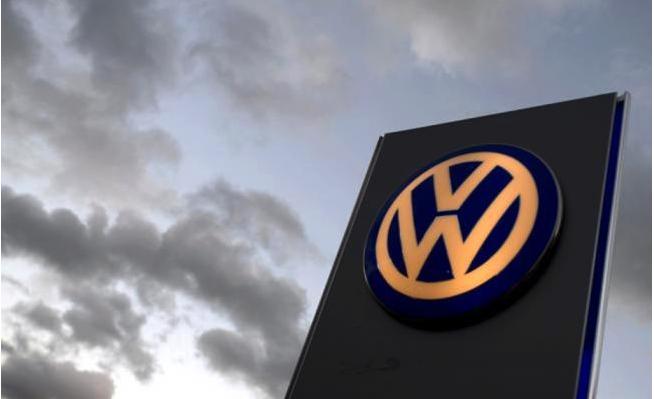 Volkswagen suspende uso de cañones anti granizo en Puebla