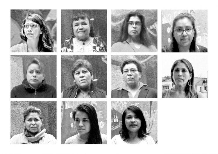 Esclarecer el caso Atenco servirá para investigar la tortura como práctica de Estado: expertos y víctimas