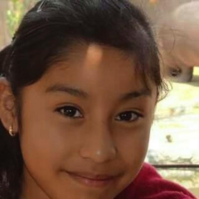 Cámara registra el rapto de una niña en Tlaxcala, pero la procuraduría perdió el video