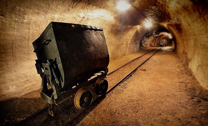 Amparan a indígenas contra mineras en Sierra Norte de Puebla