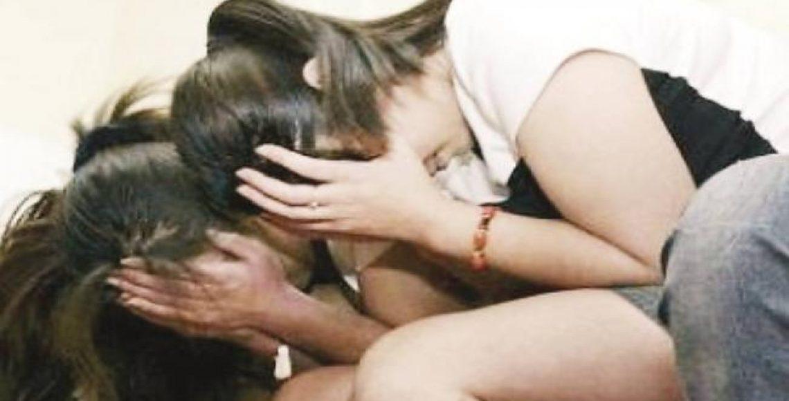 Traen a Querétaro mujeres de otros estados para explotar sexualmente: ONG