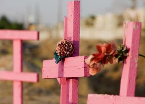 Los estados que duplicaron cifras en feminicidios