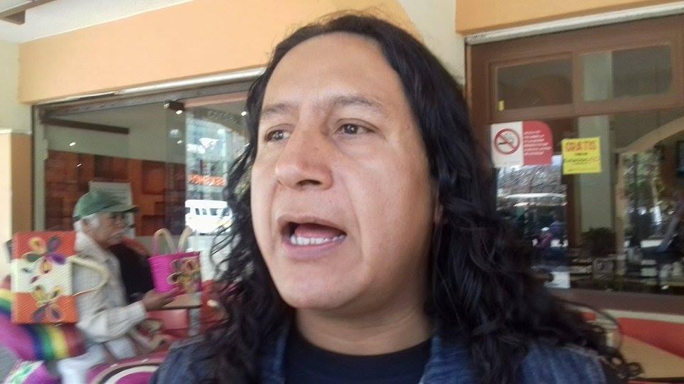 Por portar arma, detienen en Chilac a opositor a hidroeléctrica (Puebla)