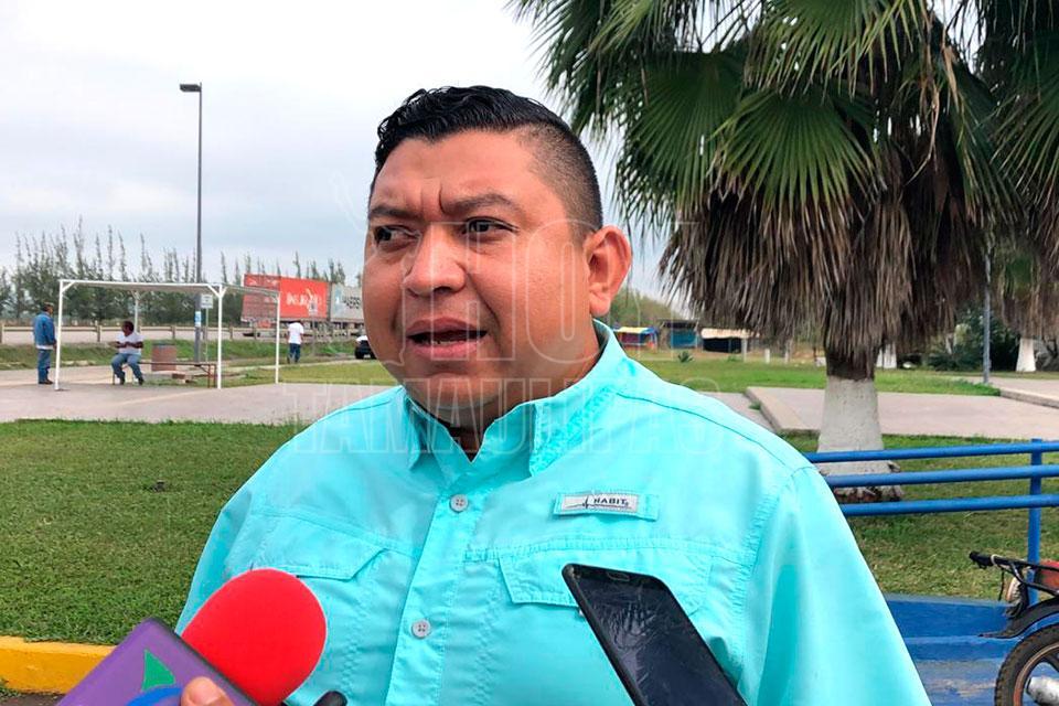 Denuncian tortuguismo de Conciliación en Tamaulipas en demandas contra Salud