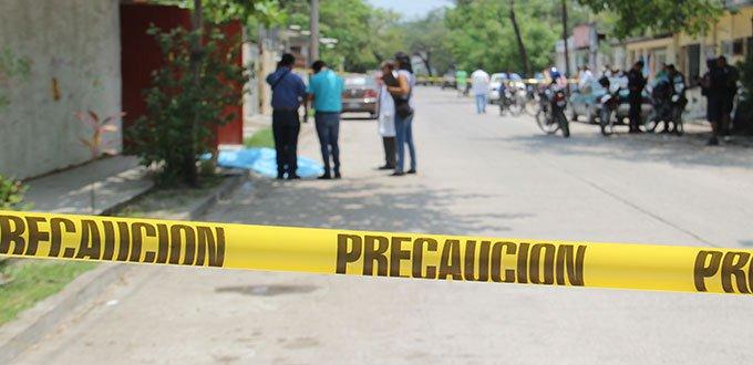 Feminicidios y violaciones azotan a SLP (San Luis Potosí)