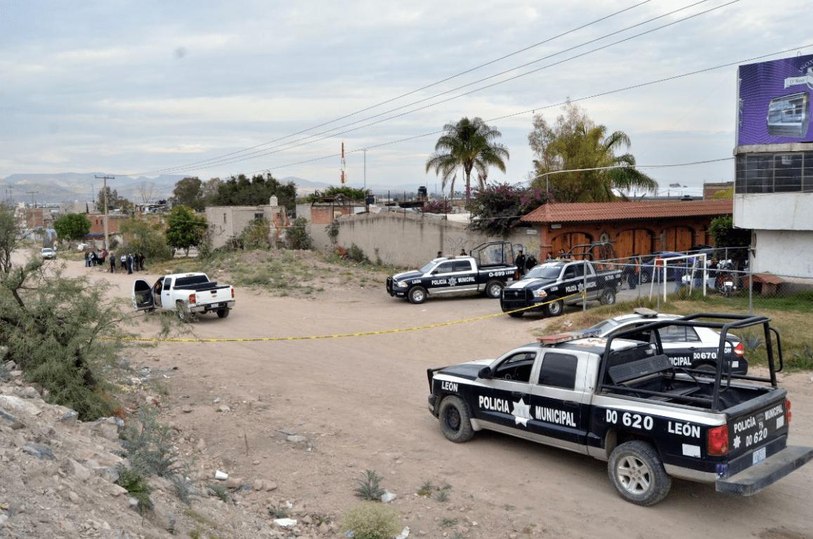 Aumentan asesinatos de mujeres en Guanajuato; pocos son considerados como feminicidios