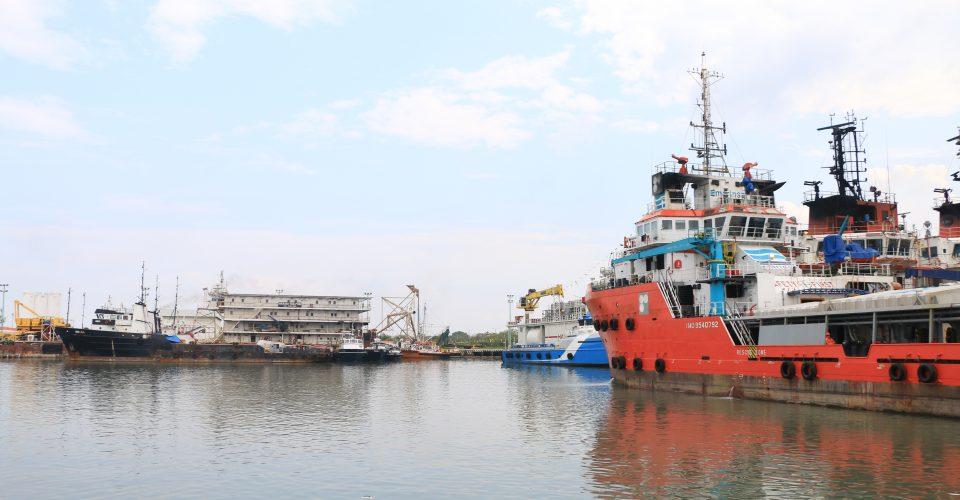 Gobierno no ha solicitado estudio de impacto ambiental para Refinería de Dos Bocas, Tabasco