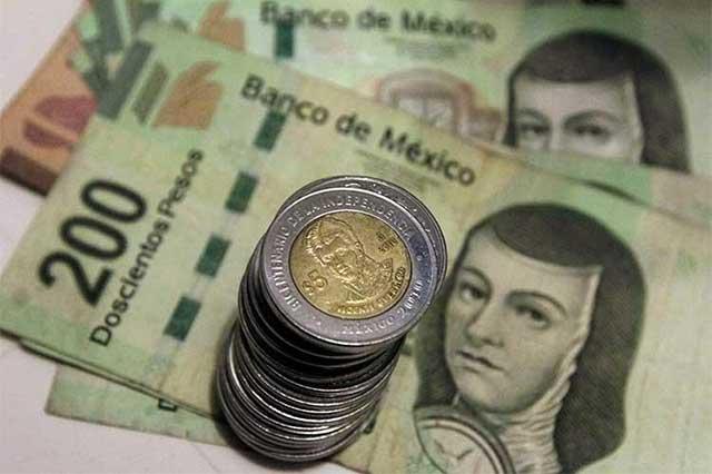 Profesores de INEA denuncian falta de pago (San Luis Potosí)