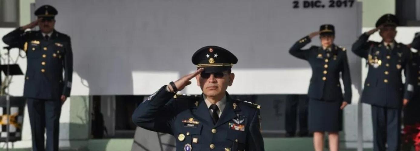 Militares proponen estrategia de seguridad para los Altos de Morelos