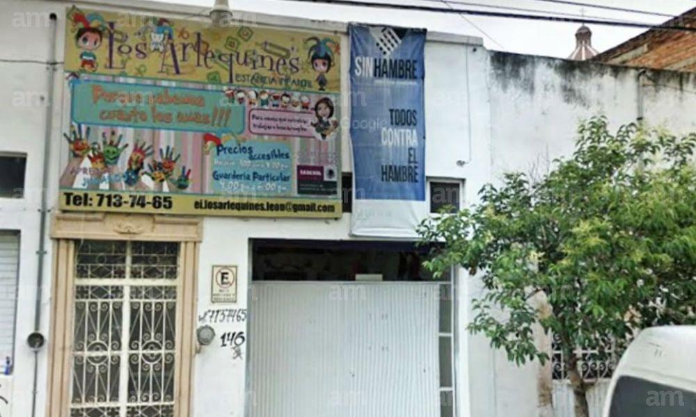 Cierran 17 estancias infantiles en Guanajuato por recorte de Gobierno Federal