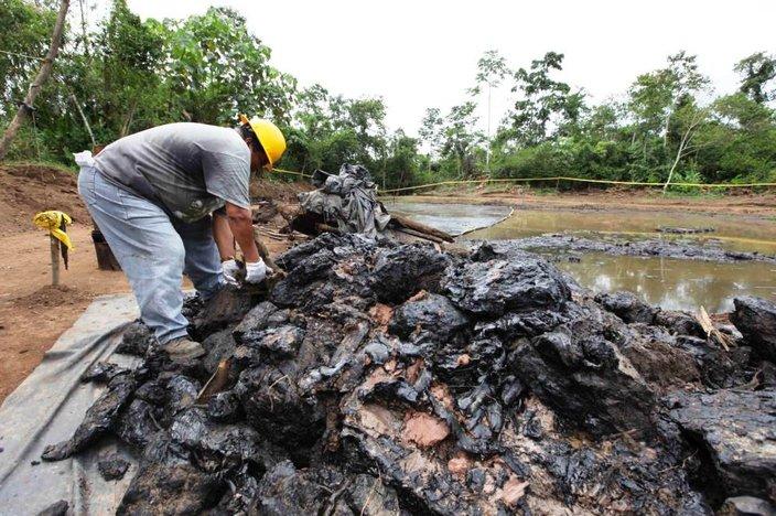 Preocupante contaminación de cuerpos de agua en el país; abarca el 70% de cuencas y 80% de población nacional