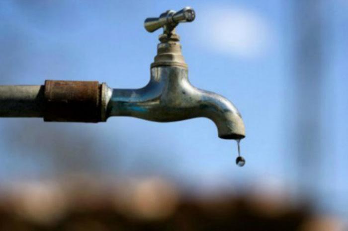 En Michoacán comienza la disputa por el agua; Tierra Caliente, en alerta