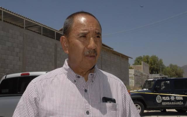 Baja California, séptimo lugar en desapariciones