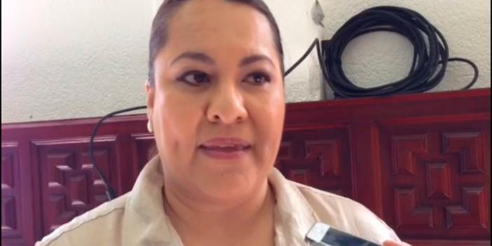 Colectivos presionan para remover a la titular de la CEAV de Morelos