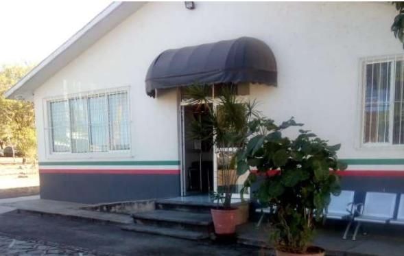 Empleados de Conafor denuncian despidos irregulares en Colima