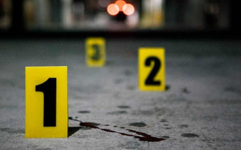 Arranca el mes de marzo con 5 ejecutados en la ZMG (Jalisco)