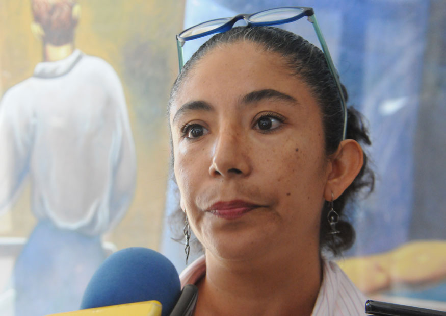 Ambientalistas demandan proteger el sistema lagunar de Mandinga (Veracruz)